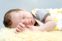 Thomas_Newborn_RhapsodyRoad_0026