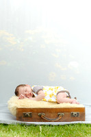 Thomas_Newborn_RhapsodyRoad_0023