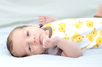 Thomas_Newborn_RhapsodyRoad_0069